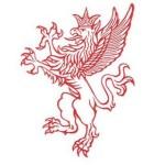 Perugia – Virtus Sangiustino 10-0: Amichevole Pre Campionato