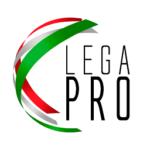Perugia – Triestina 2-1: Il Tabellino (35° Giornata Lega Pro Gir. B 2020/21)